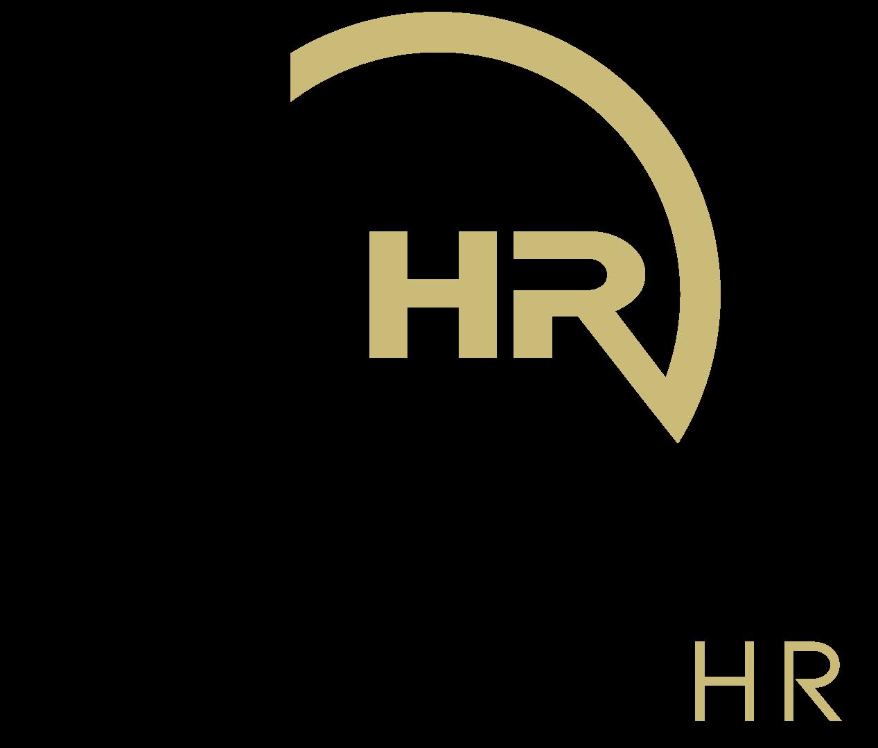 BHR_FULL_COLOUR-HIRES